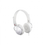 Auriculares Pioneer Vincha Ideal Dj Se-mj151th-Blanco