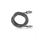 Cable USB Tagwood HUSB03-Gris