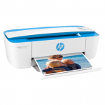 IMPRESORA HP TINTA E-ALL-IN-ONE 3775 COPIA SCAN COLOR WIFI