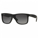 Ray-Ban ® Justin RB4165-622/T3
