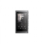 Reproductor Sony Walkman Nw-a35hn