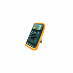 Tester Multimetro Digital Gralf M890g Tº Capacidad 20a Diodo