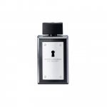 The Secret 100 ml. EDT MEN – Antonio Banderas