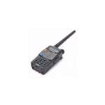 Walkie Talkie Baofeng UV-5RM-Negro
