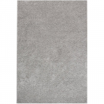 Alfombra Shaggy Colors DIB – Gris