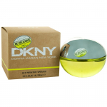 Be Delicious de DKNY Eau de Parfum 100 ml
