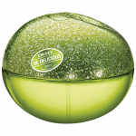 Be Delicious Sparkling Apple de Donna Karan DKNY EDP 50ml