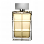 Boss Orange Man de Hugo Boss EDT para Hombre 100 ml