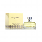 Burberry Women de Burberry Eau de Parfum 100 ml