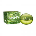 DKNY Be Delicious Sparkling Apple Edp 50 ml – Donna Karan