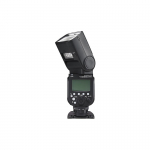 Flash Yongnuo Speedlite Yn968ex-rt Para Canon