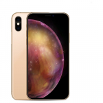 iPhone XS 64GB – Gold