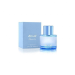 Kenneth Cole Blue Men edt 100 ml