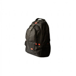 Mochila Total Comfort Kolke Notebook hasta 15.6″