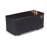 Parlante Portatil Bluetooth Marca Klipsch The One