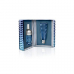 Pepe Jeans For Him EDT 100 ml + Shower gel 80 ml