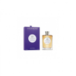 Perfume Atkinsons The British Bouquet Edt 100 Ml