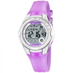 Reloj K5571/3 Morado Calypso Junior Collection Calypso