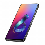 ASUS Zenfone 6 Full-screen Global Version
