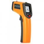 GS320 Non-contact Digital IR Infrared Thermometer