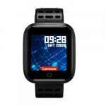 Lenovo E1 Sports Smartwatch versión global