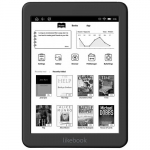 Likebook Mars T80D 7.8 inch Ebook E-reader