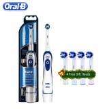 Oral B Sonic Electric Toothbrush DB4010