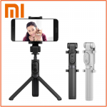 Xiaomi trípode plegable Selfie Stick Bluetooth