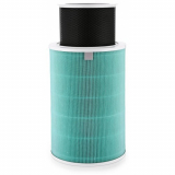 Original Xiaomi Mi Air Purifier Filter – Enhanced Version