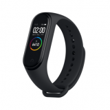Xiaomi Mi band 4 pantalla AMOLED a color