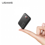 Mini Power bank USAMS 10000mAh