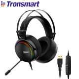 Audífonos Tronsmart Glary Gaming Virtual 7.1