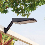 Outdoor Solar Power Light