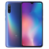 Xiaomi Mi 9 4G Global Version 6GB RAM
