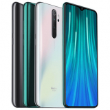 Xiaomi Redmi Note 8 Pro 4G 64Gb/6GB Smartphone 64MP Quad Cameras