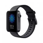Xiaomi Wear 3100 Smartwatch  Conexion independiente a red celular (eSIM)