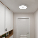 Yeelight Induction LED Ceiling Light Anti-mosquito