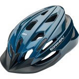 CASCO MTB EAGLE 9E3 NAVY BLU