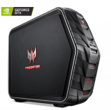 PC Gaming PREDATOR – G6-720-SR11 – Intel Core i7 – Disco Duro 1Tb – Negro