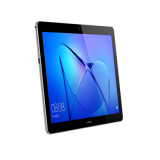 Tablet HUAWEI T3-10 16GB WiFi 9.6″ Plata