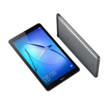 Tablet HUAWEI T3-7 2+16G 7″ 3G