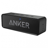 Parlante bluetooth Anker SoundCore