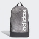 Morral Linear Performance Adidas