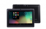 Tablet NIGI 7″ Wifi