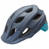 CASCO SALLY 4Y5 DENIM