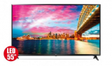 TV LED LG 55UJ635 55″ – UHD – Smart
