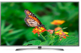 TV LED LG 60″ UHD 4K Smart TV | 60UJ658T.AWC