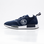 Tenis Urban hombre NMD-1/MA/NV