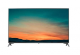 TV LED LG 55UJ651 55″ – 4K – Smart TV