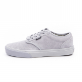 Tenis Vans hombre VN000TUYU0G ATWOOD